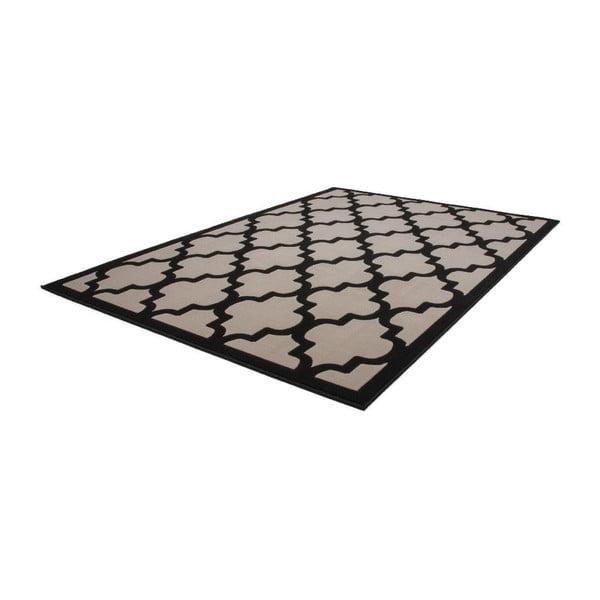 Koberec Maroc 3087 Cream, 120x170 cm