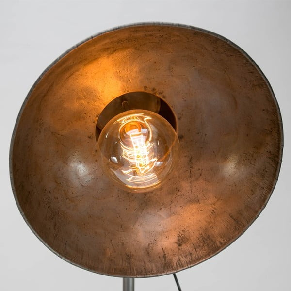 Voľne stojacia lampa LABEL51 Factory