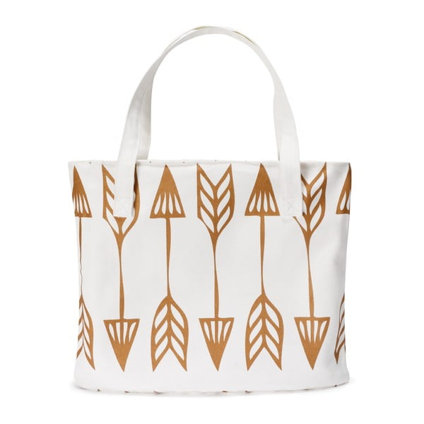 Nákupná taška Roomblush Arrows