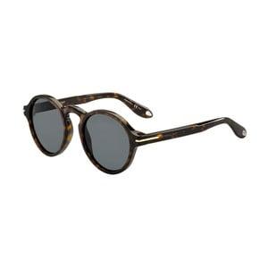 Slnečné okuliare Givenchy 7001/S 086 E5