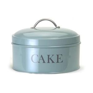 Dóza na tortu Cake Garden