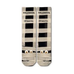 Detské ponožky Gogil