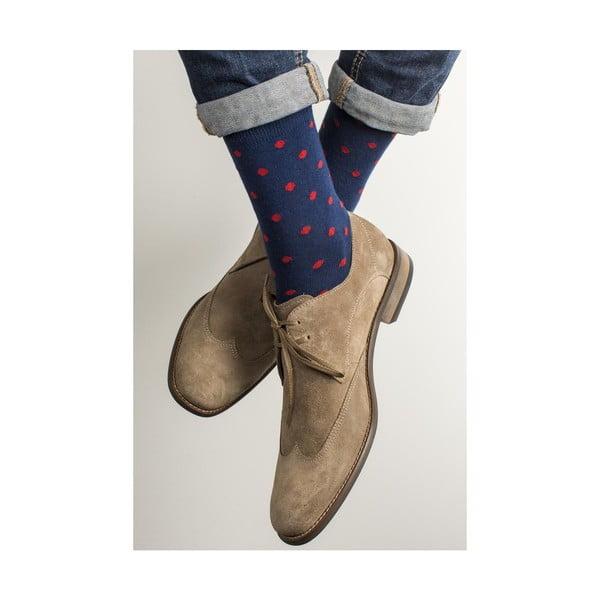 Dva páry ponožiek Funky Steps Boogie, univerzálna veľkosť