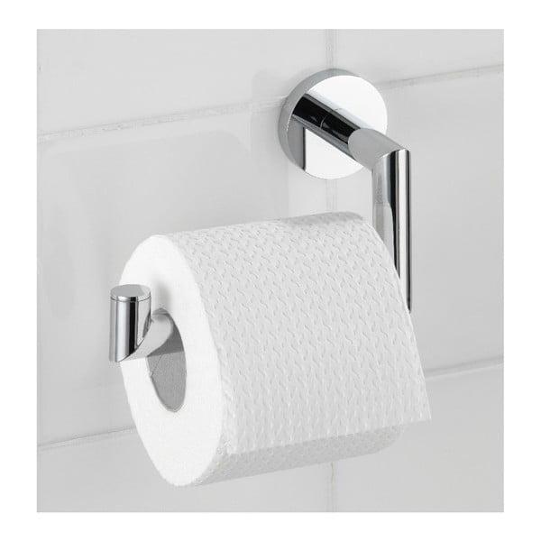 Samodržiaci stojan na toaletný papier Power-Loc Revello