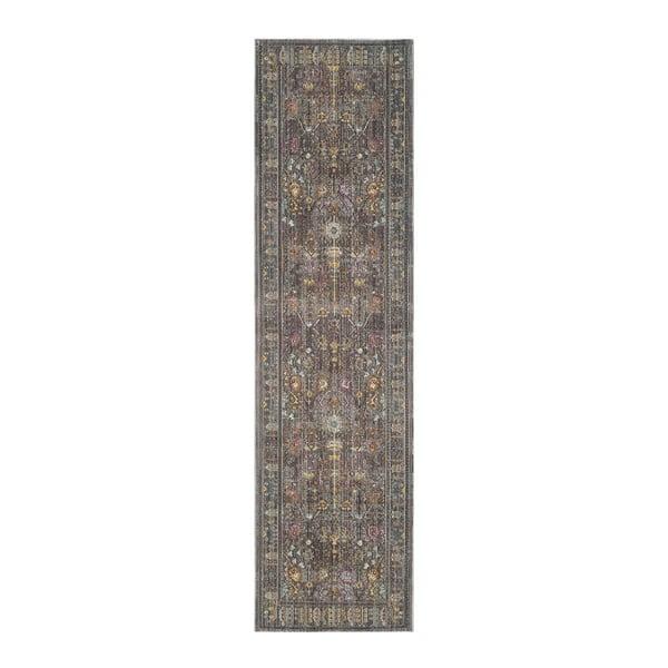 Koberec Tatum, 68x243 cm