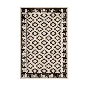 Vlnený koberec Safavieh Wilton, 91x152 cm