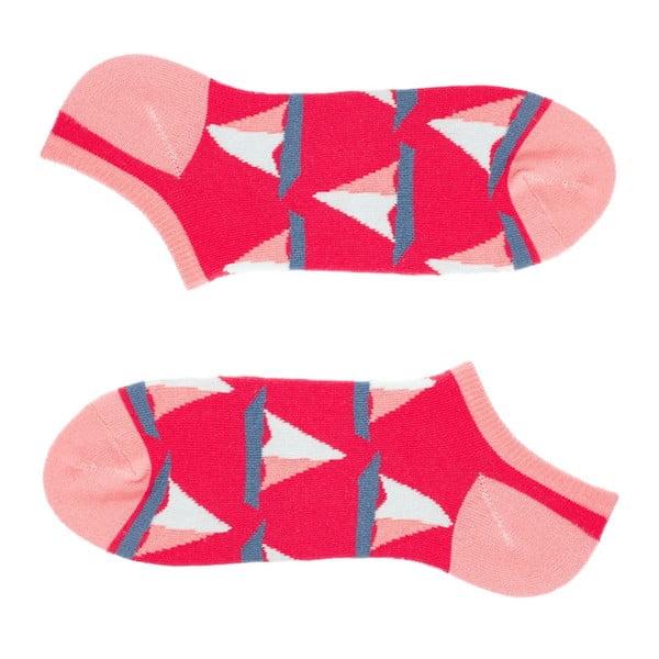 Ponožky Creative Gifts Galiot, nízke