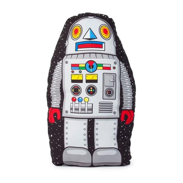 Vankúš Robot