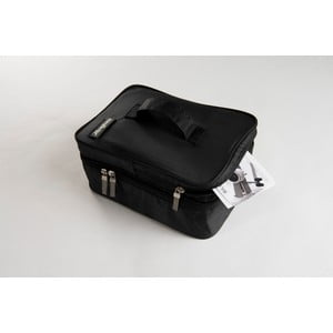 Cestovná kozmetická taška Compactor Jet