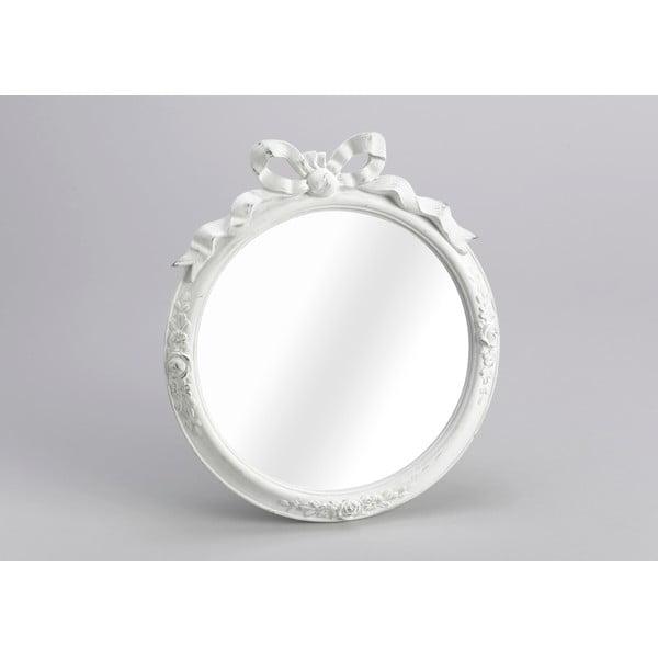 Zrkadlo Lea, 24x27 cm