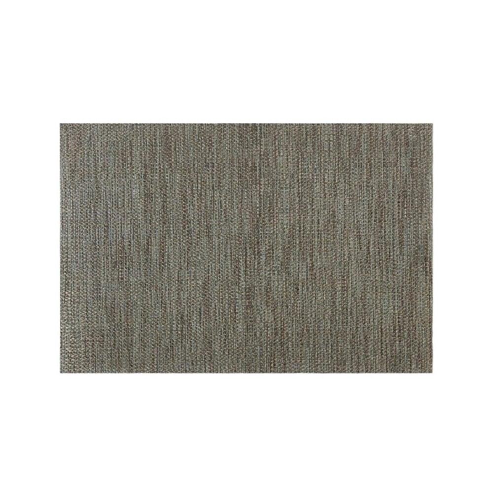 Plastové prestieranie Tiseco Home Studio Noby, 30 x 45 cm
