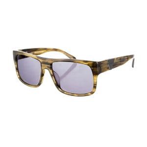 Pánske slnečné okuliare Guess GU6767-OL3
