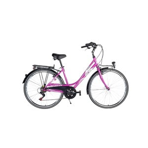 "Bicykel Schiano 299-60, veľ. 28"""