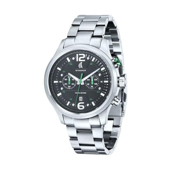 Pánske hodinky Montecarlo 44