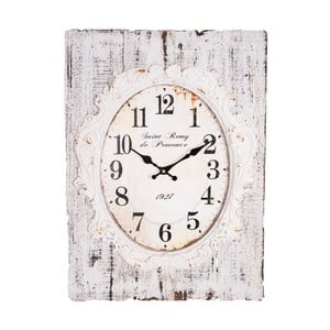 Nástenné hodiny Antic Line St. Rémy de Provence