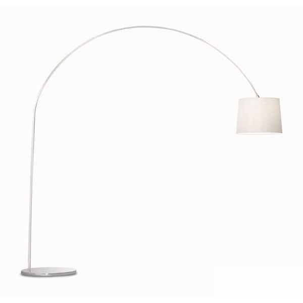 Stojacia lampa Classico
