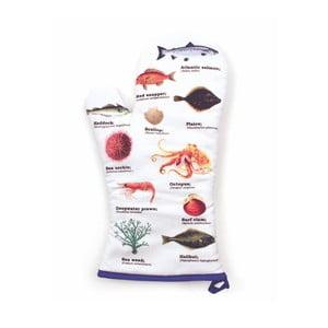 Kuchynská chňapka Gift Republic Sea Life