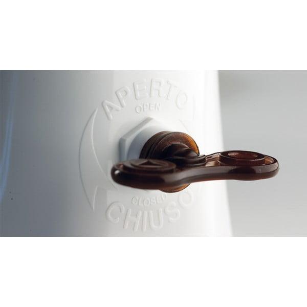 Dóza a dávkovač kávy na moka kanvičku Snips Coffee Doser