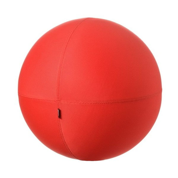 Sedacia lopta Ball Single Barbados Cherry, 55 cm