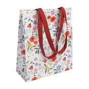 Nákupná taška Rex London Summer Meadow