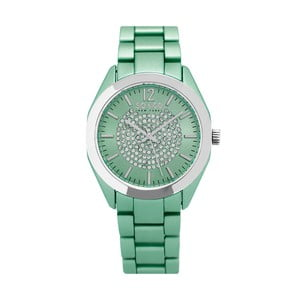 Dámske hodinky So&Co New York GP15892
