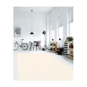 Vinylový koberec Floorart Scandy, 133 x 200 cm
