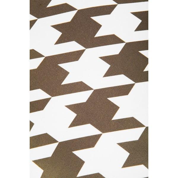 Vankúš Geometric V58, 45x45 cm