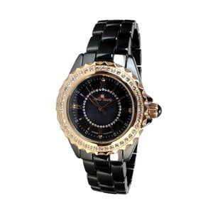 Dámské hodinky Stella Maris STM15E4