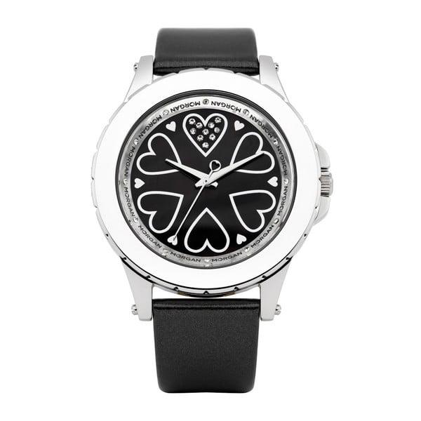 Dámske hodinky Morgan de Toi  1128B