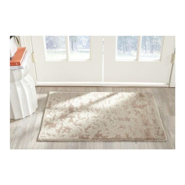 Vlnený koberec Safavieh Bridget, 106x167cm