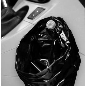 Magnetický držiak na odpadkové koše Reenbergs Holder (ideálny do auta)