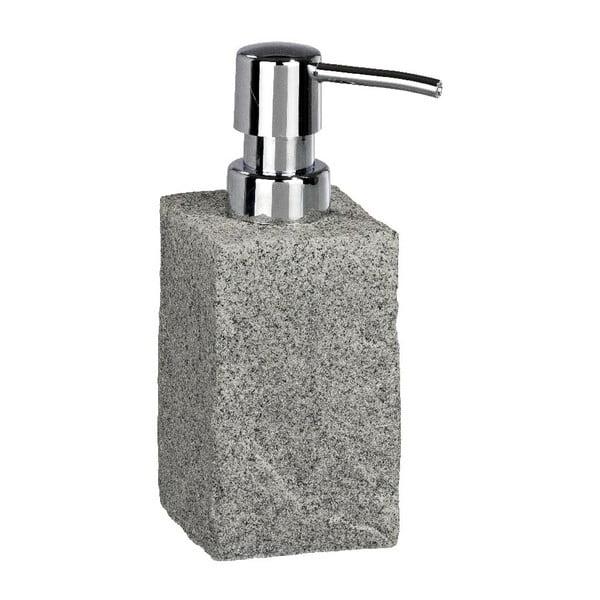 Dávkovač na mydlo Granite