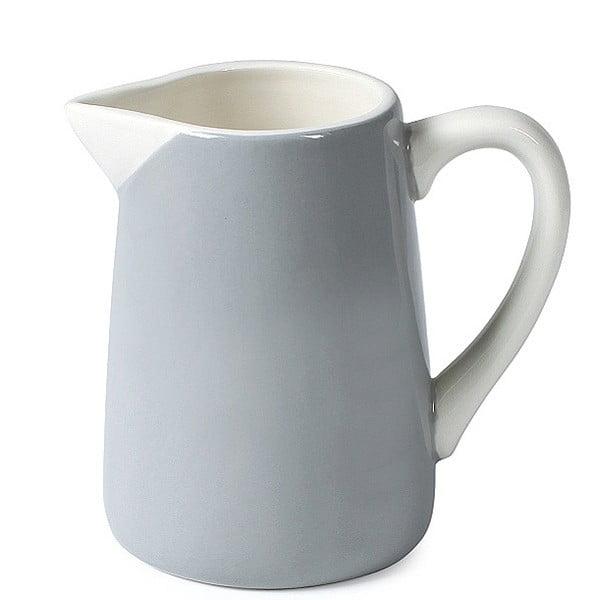 Keramický džbán Marieke Grey, 300 ml