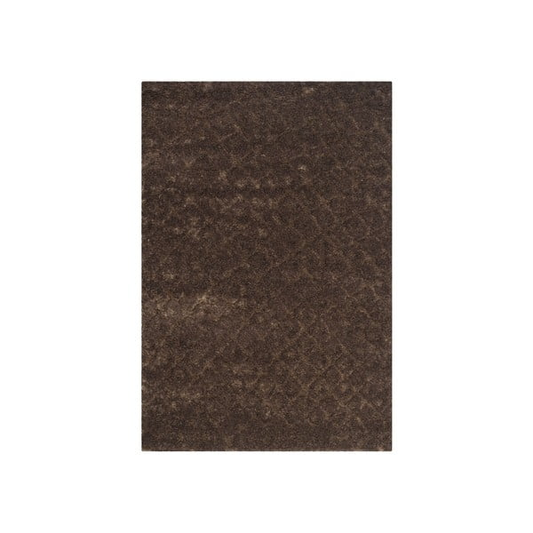 Koberec Rajo, 160x228 cm