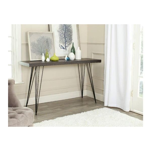 Konzolový stôl Lilian