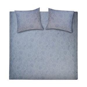 Obliečky Adora Blue, 240x200 cm