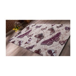 Odolný koberec Vitaus Miranda, 120 x 180 cm