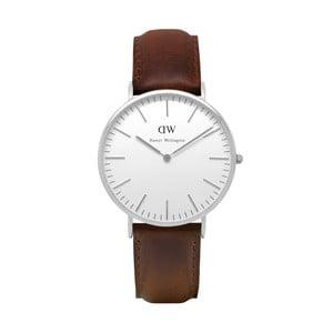 Pánske hodinky Daniel Wellington 0209DW