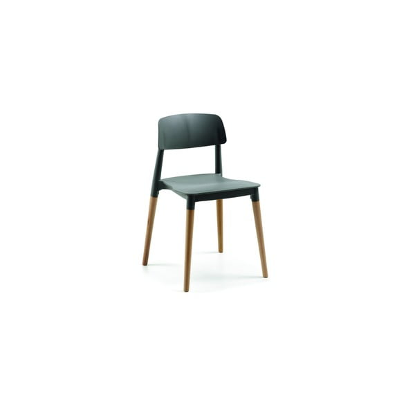 Stolička La Forma Lejeir