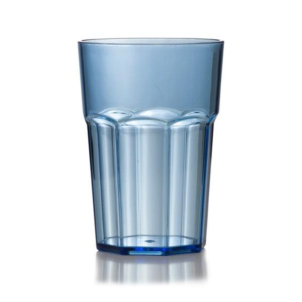Sada 6 pohárov a karafy Vasos