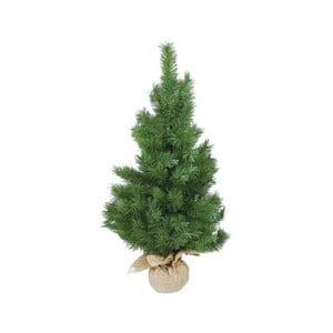 Umelý stromček Bizzotto, 90 cm