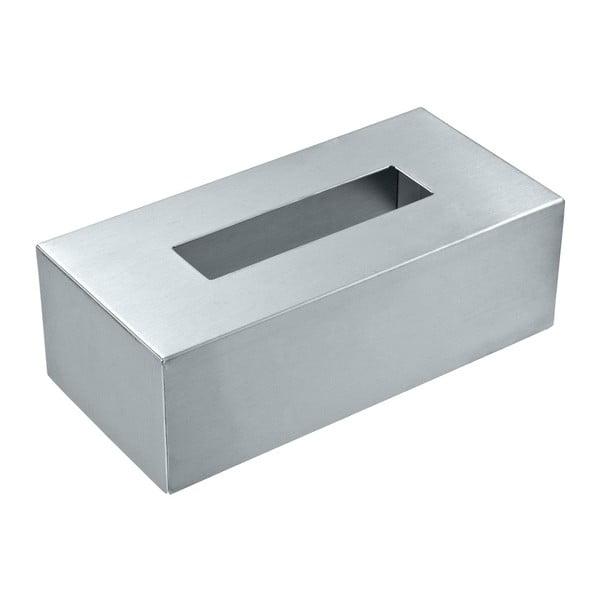Antikoro box na kozmetické servítky Wenko