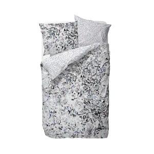 Obliečky Esprit Coral Grey, 135x200 cm
