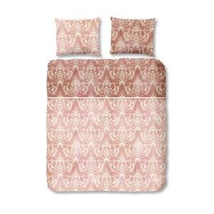 Obliečky Descanso Pink, 140x200cm