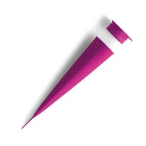 Forma na nanuk Lékue, fialová
