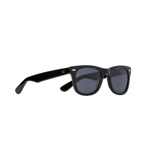 Slnečné okuliare Wolfnoir Kiara Shadowy Noir