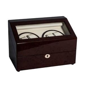 Box na hodinky Lindberg&Sons 804