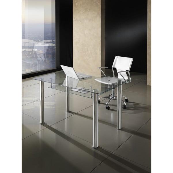 Pracovný stôl Tomasucci Tense