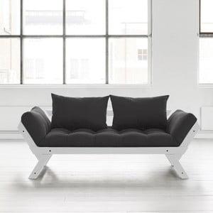 Pohovka Karup Bebop Cool Grey/Gray