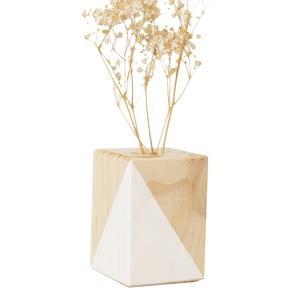Stojan na perá/váza Nordic Dado